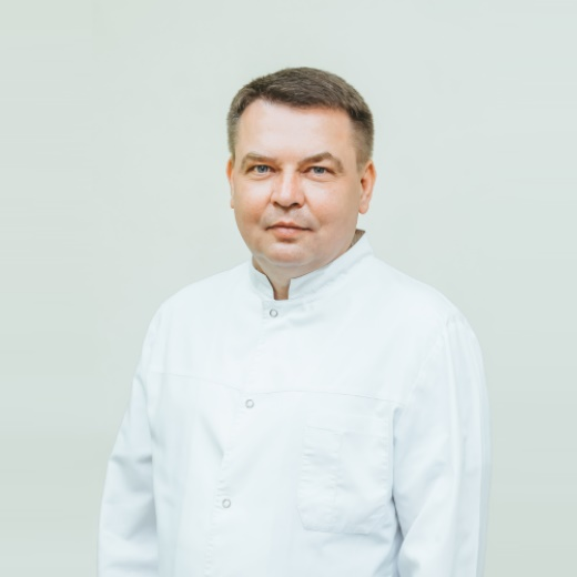 ivanov-3